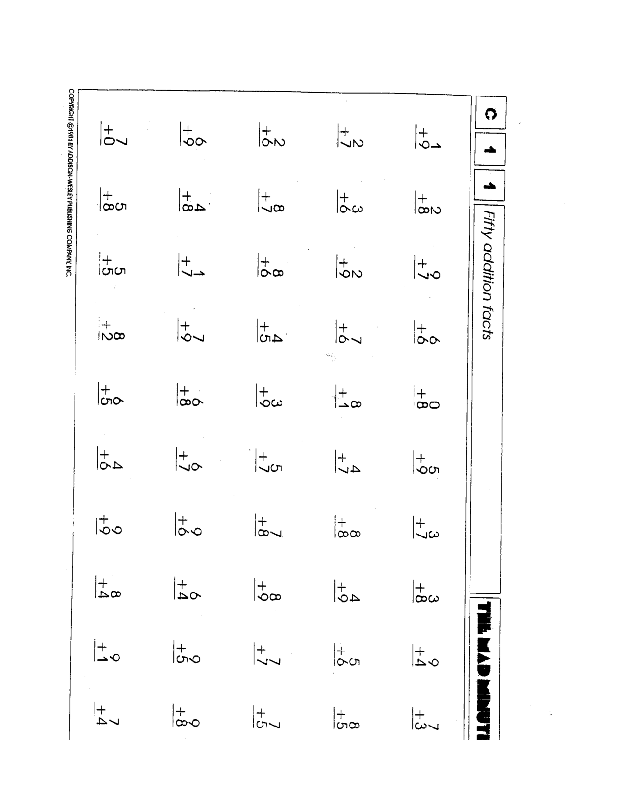 18 Best Images Of 4th Grade Clock Worksheets