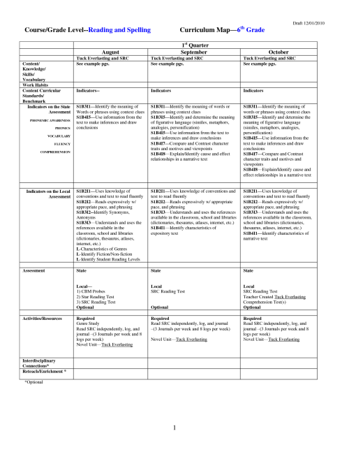 small resolution of Effects Of Worksheet   Printable Worksheets and Activities for Teachers