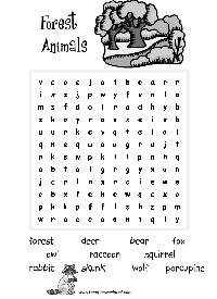 11 Best Images of Preschool Worksheets Free Printable Fall