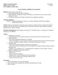 15 Best Images of Nucleic Acids Worksheet - Nucleic Acids ...