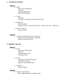 Label Heart Diagram Worksheet Answers Prepaid Electric Meter Wiring 11 Best Images Of And Circulatory System Worksheets