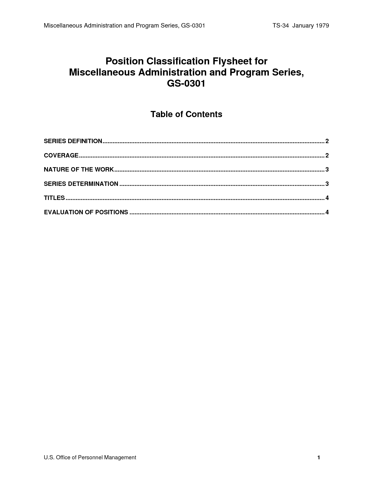 14 Best Images Of Multi Step Equations Worksheets With Answers