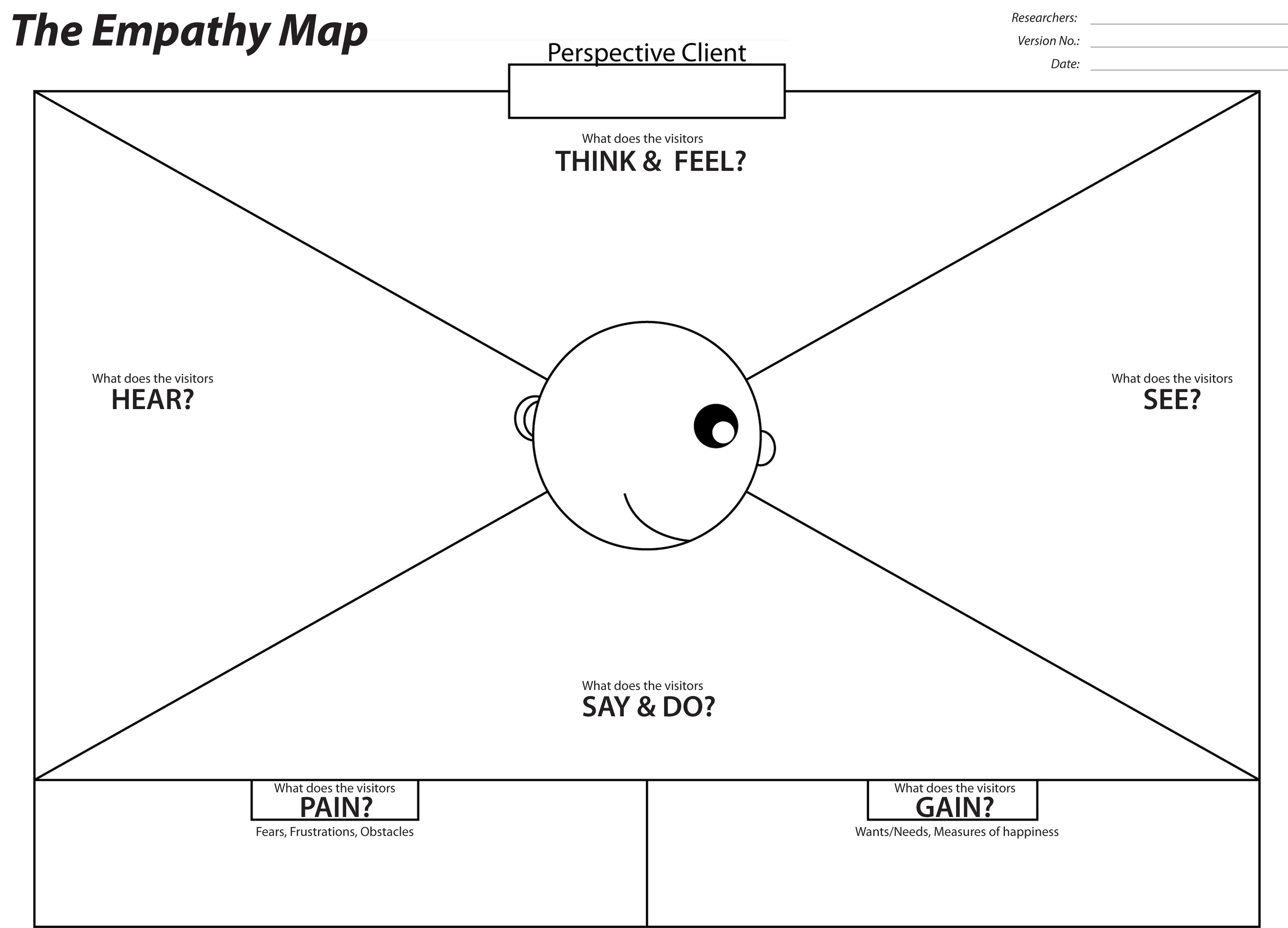 20 Best Images Of For Mental Health Counseling Worksheets