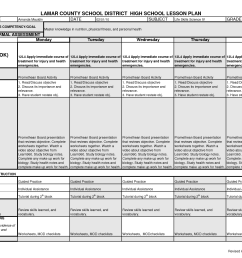 Healthy Eating Worksheets For 2nd Grade   Printable Worksheets and  Activities for Teachers [ 1275 x 1650 Pixel ]