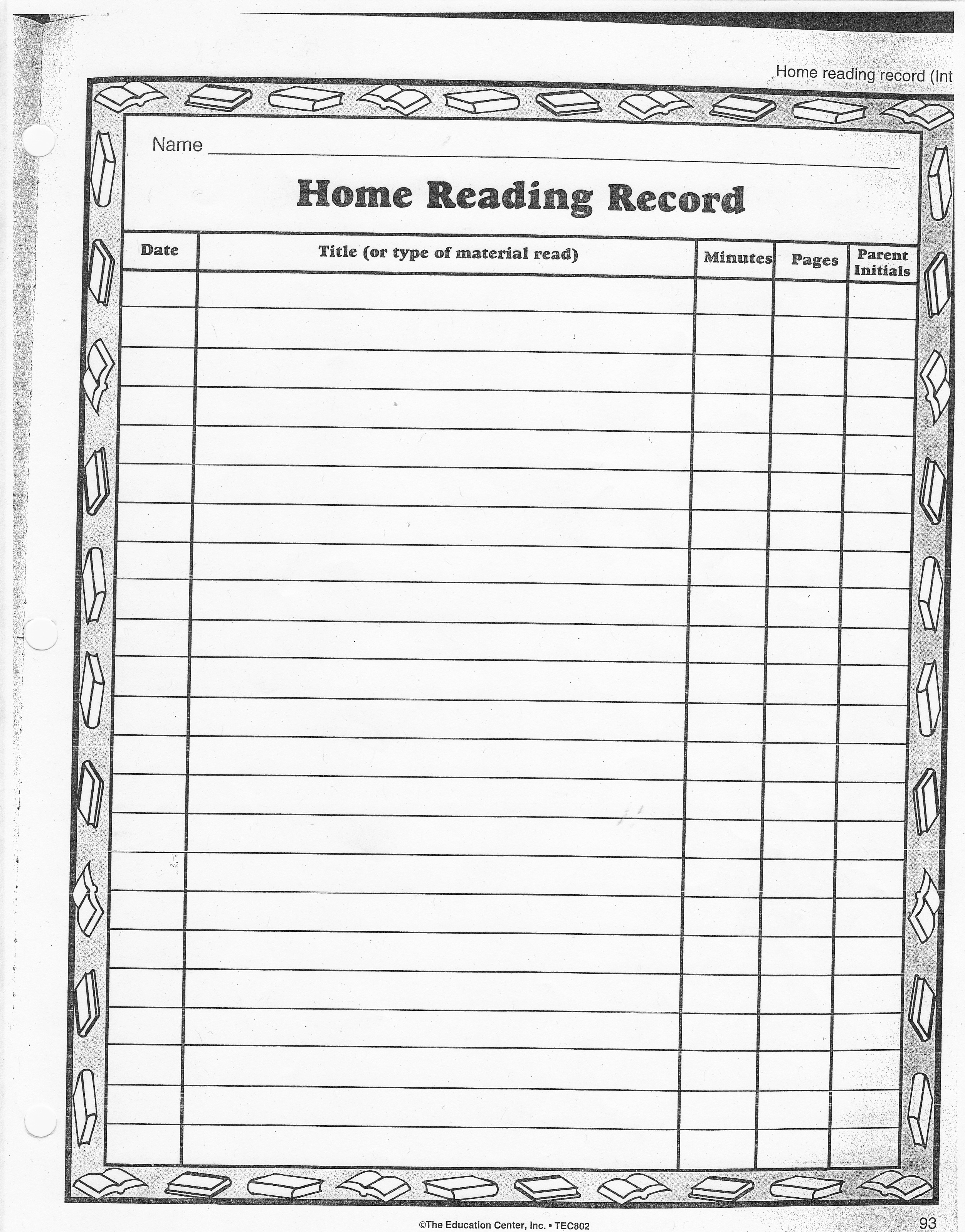 10 Best Images Of Bat Reading Comprehension Worksheets