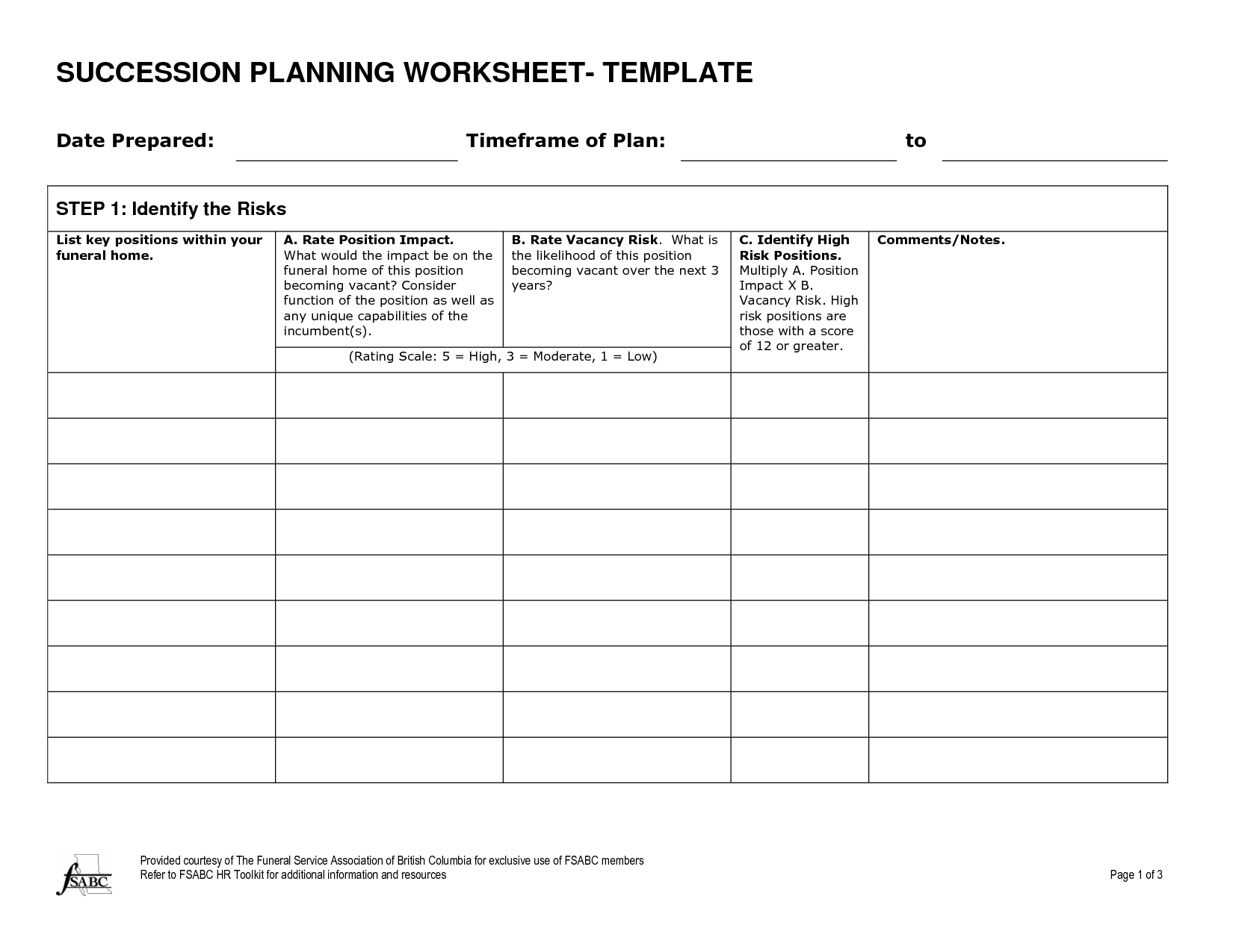 16 Best Images Of Power Of A Product Worksheet