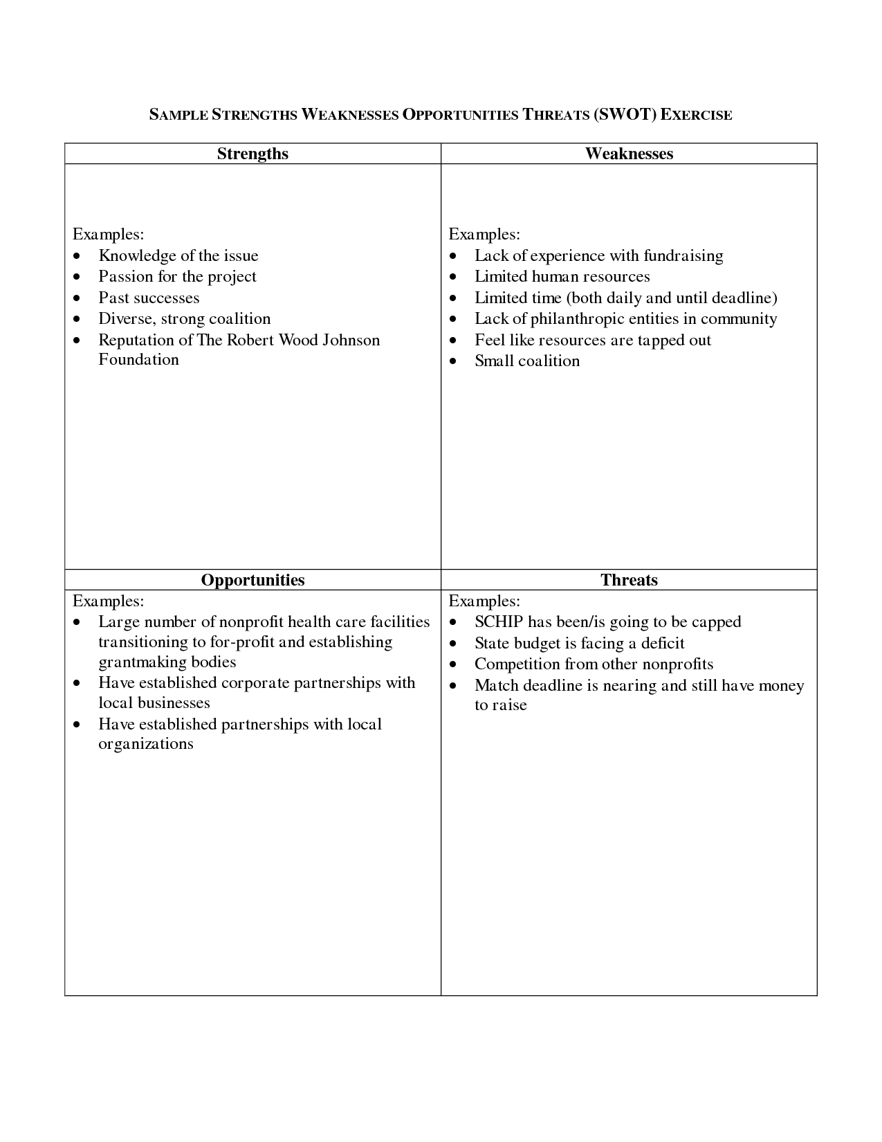 17 Best Images Of Budget Plan Worksheet