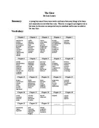 14 Best Images of Ask And Answer Questions Worksheets - He ...