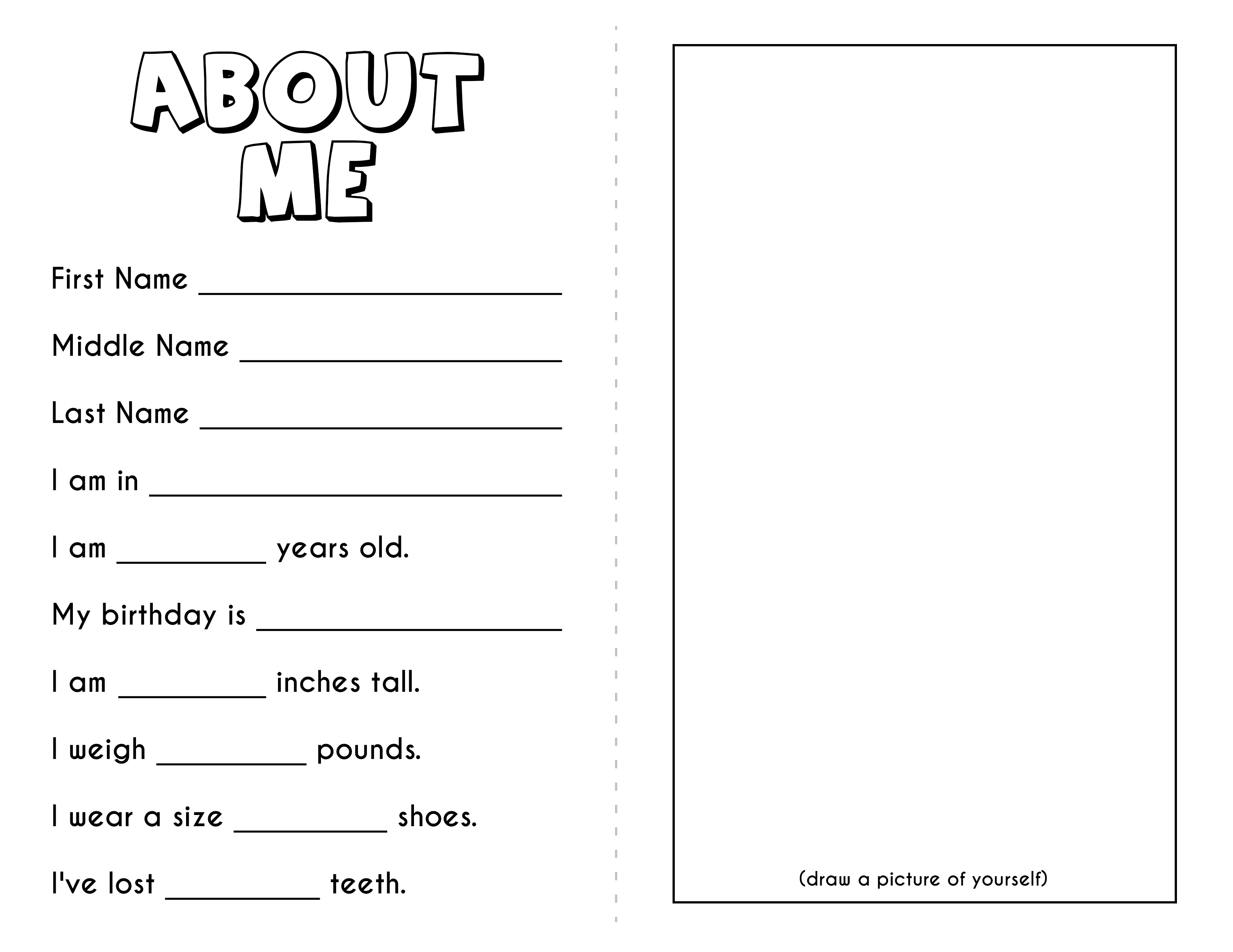 16 Best Images Of Facebook About Worksheet