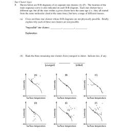 Worksheets For Astronomy   Printable Worksheets and Activities for  Teachers [ 1600 x 1236 Pixel ]