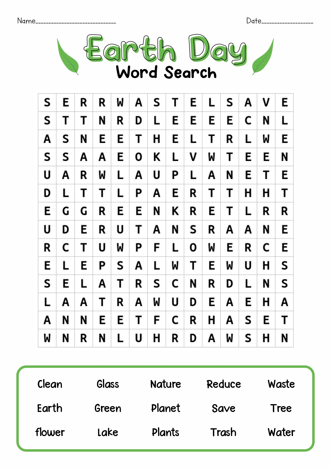 12 Best Images of Printable Logic Puzzle Worksheets