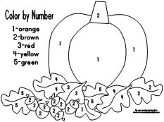 15 Best Images of Very Hungry Caterpillar Math Worksheets