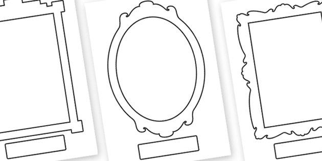 16 Best Images of Team Work Printables For Kindergarten