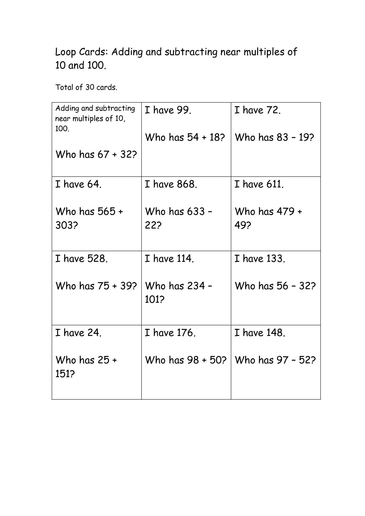 13 Best Images Of Lesson Multiplying Decimals Worksheet