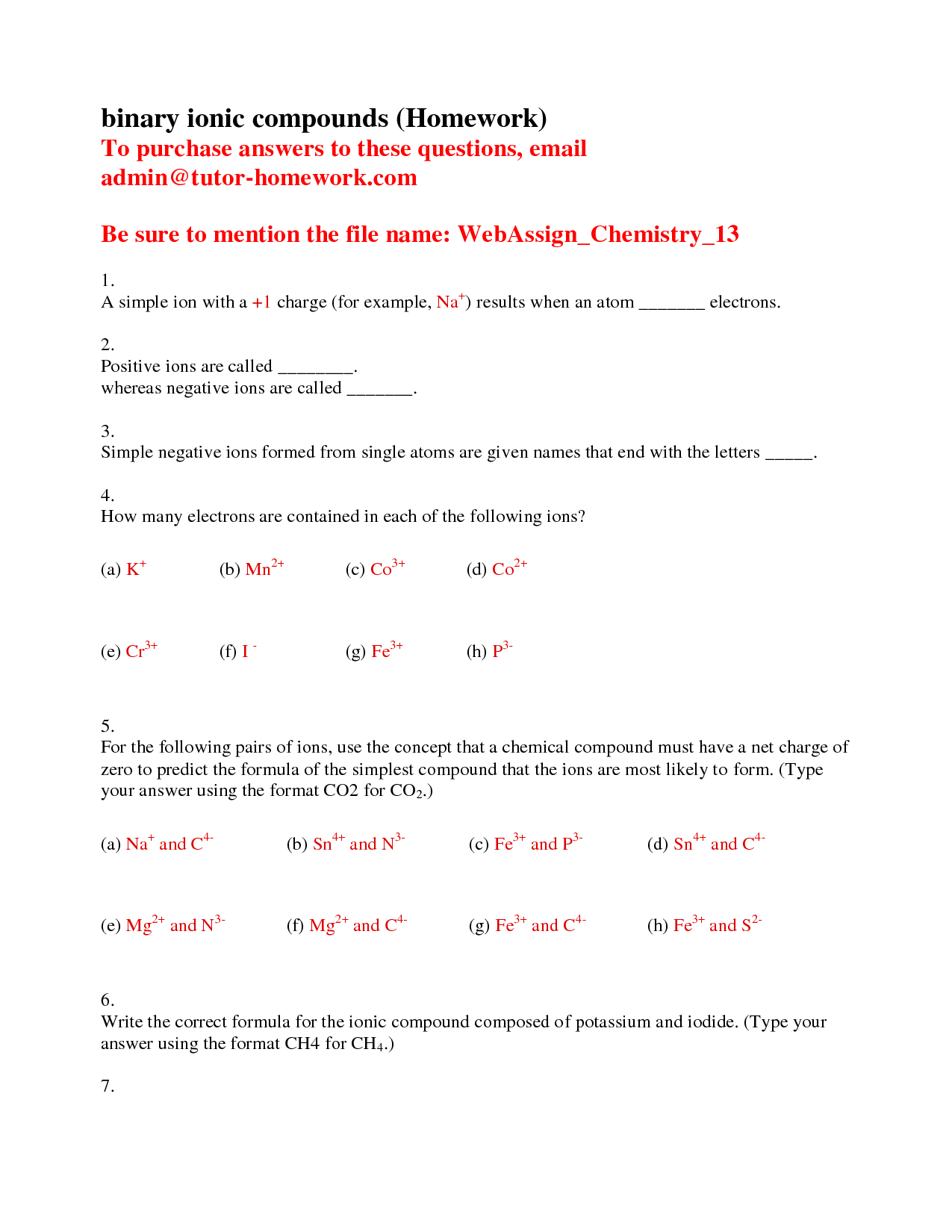 12 Best Images Of Weight Loss Worksheets In