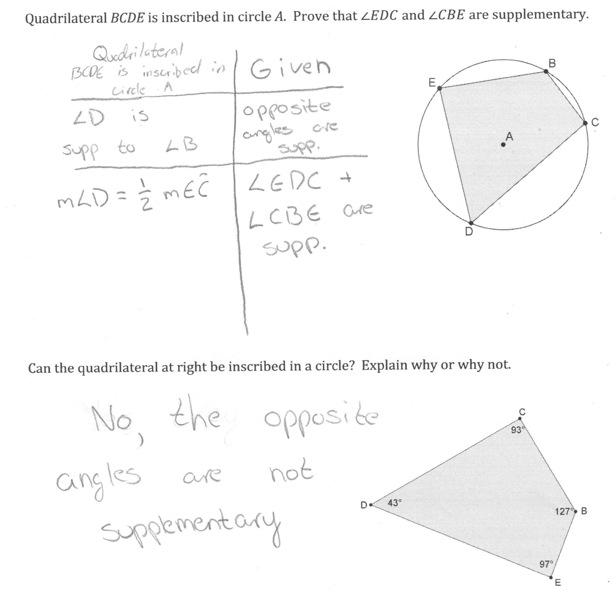 Pairs Of Angles Worksheet Answers Printable Worksheets