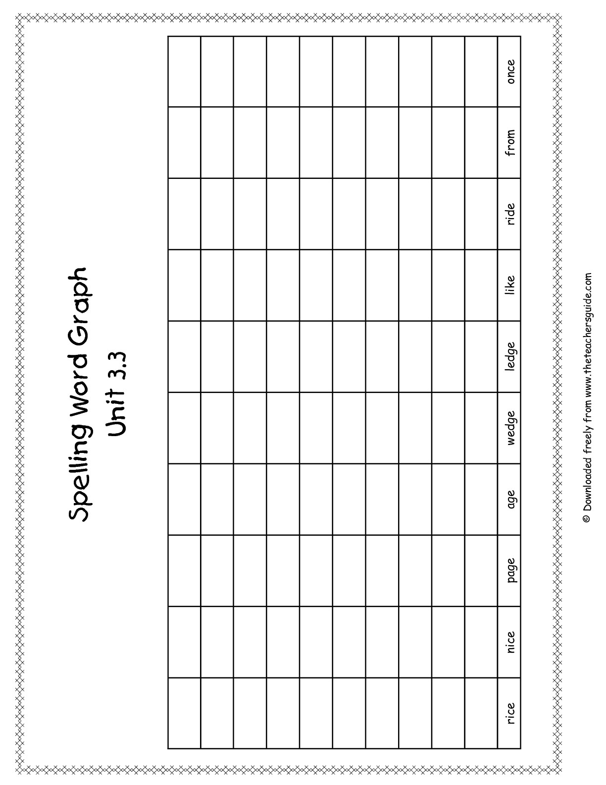 11 Best Images Of First Grade Abc Order Worksheets