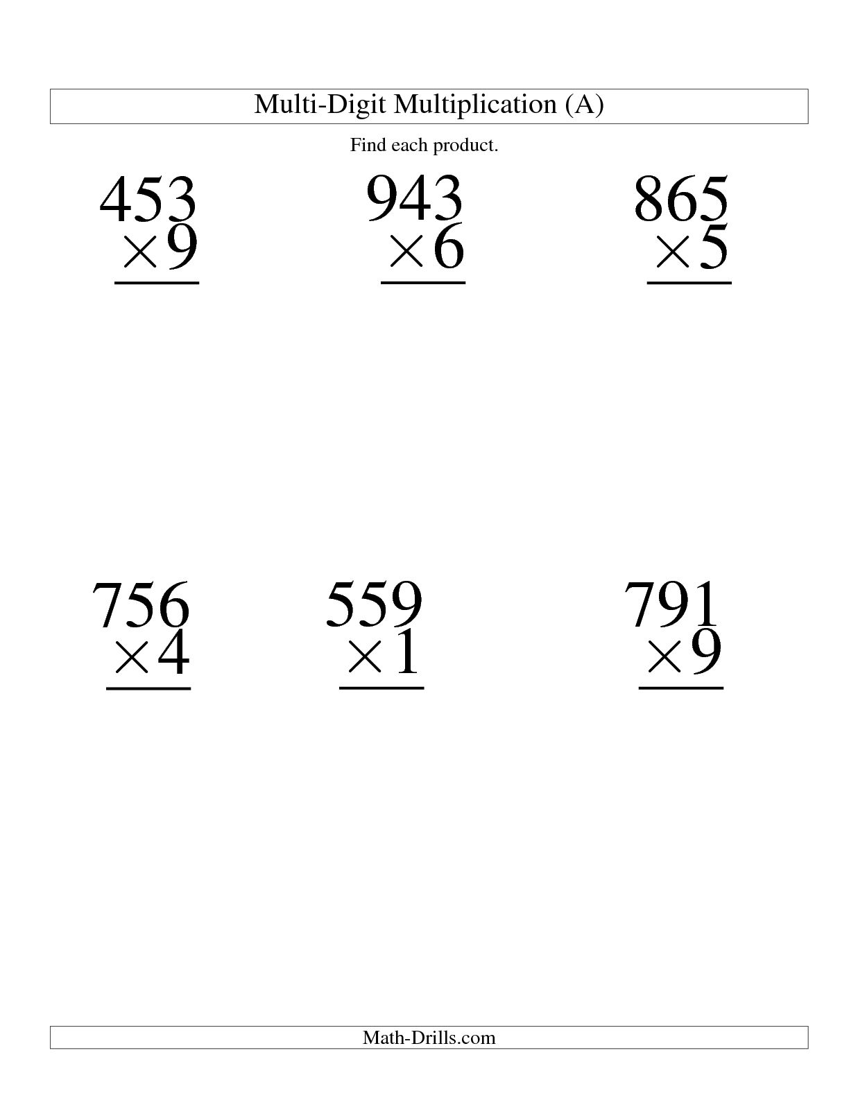 5 Best Images Of Comparing Fractions Worksheets Elementary