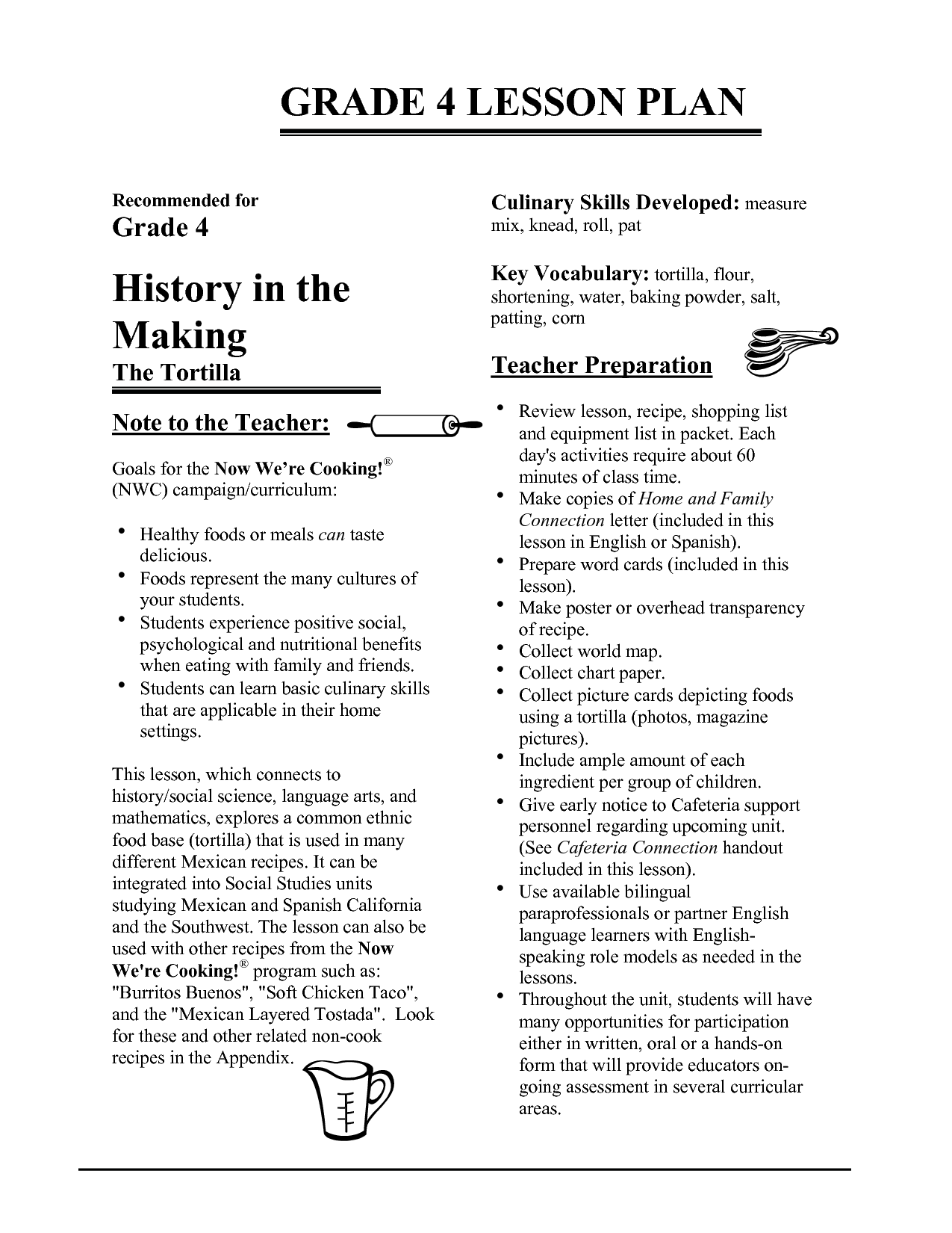 12 Best Images Of Daily Language Review Worksheets