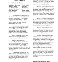 8th Grade Social Stu S Printable Worksheets   Printable Worksheets and  Activities for Teachers [ 1650 x 1275 Pixel ]