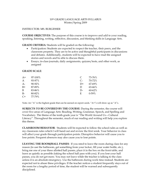 small resolution of 9th Grade Poetry Worksheets   Printable Worksheets and Activities for  Teachers