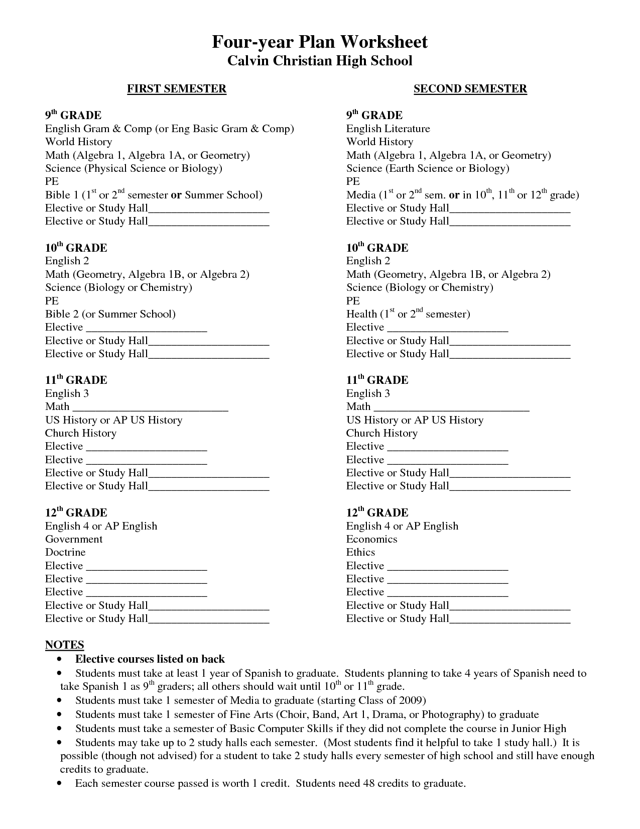 Answers To Brain Teasers Worksheet