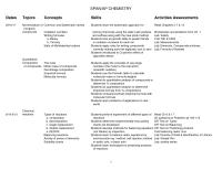 13 Best Images of AP Chemistry Empirical Formula Worksheet ...