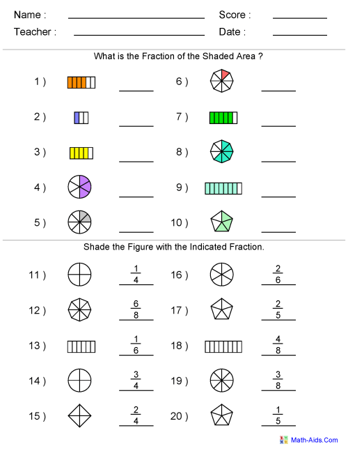 small resolution of Decimals Worksheet 6th Grade   Printable Worksheets and Activities for  Teachers