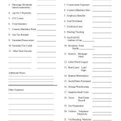 Holiday Rambler Wiring Diagram Narva Winch Rocker Switch 16 Best Images Of Expense Tracker Worksheet - Mileage Log Sheet Template, Blank Monthly Budget ...