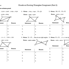 Health Triangle Diagram Template 2002 Subaru Forester Stereo Wiring Story Plot Worksheet Writing