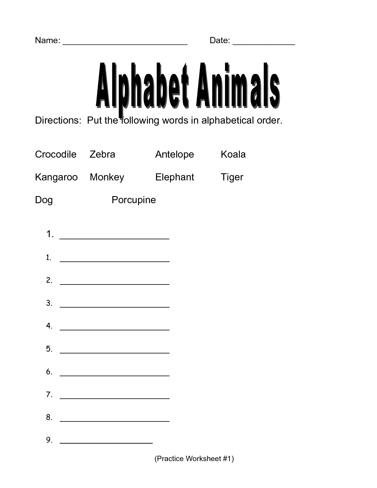 11 Best Images Of Vocabulary Word And Definition Worksheet