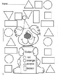 17 Best Images of Timed Multiplication Worksheets