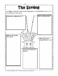 Narrative-Writing-Worksheets