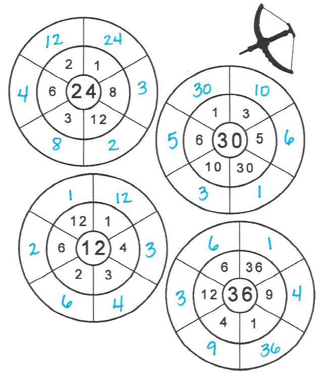 math-worksheet-DK17