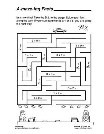 math-worksheet-ap04