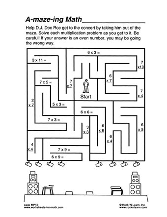 math-worksheet-mp12