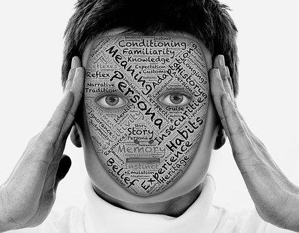 Understanding Psychological Insecurities