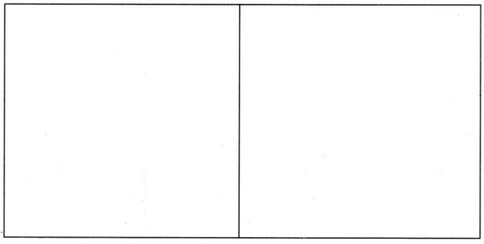 CBSE Class 7 Science Fibre to Fabric Worksheets 1
