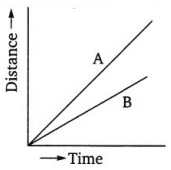 CBSE Class 7 Science Motion and Time Worksheets 2
