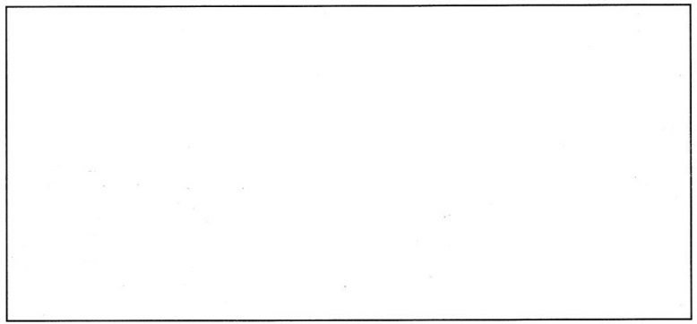CBSE Class 8 Science Some Natural Phenomena Worksheets 1