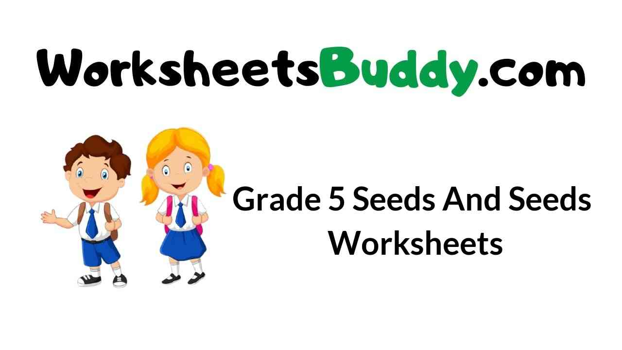 small resolution of Worksheets Archives - Page 24 of 66 - WorkSheets Buddy
