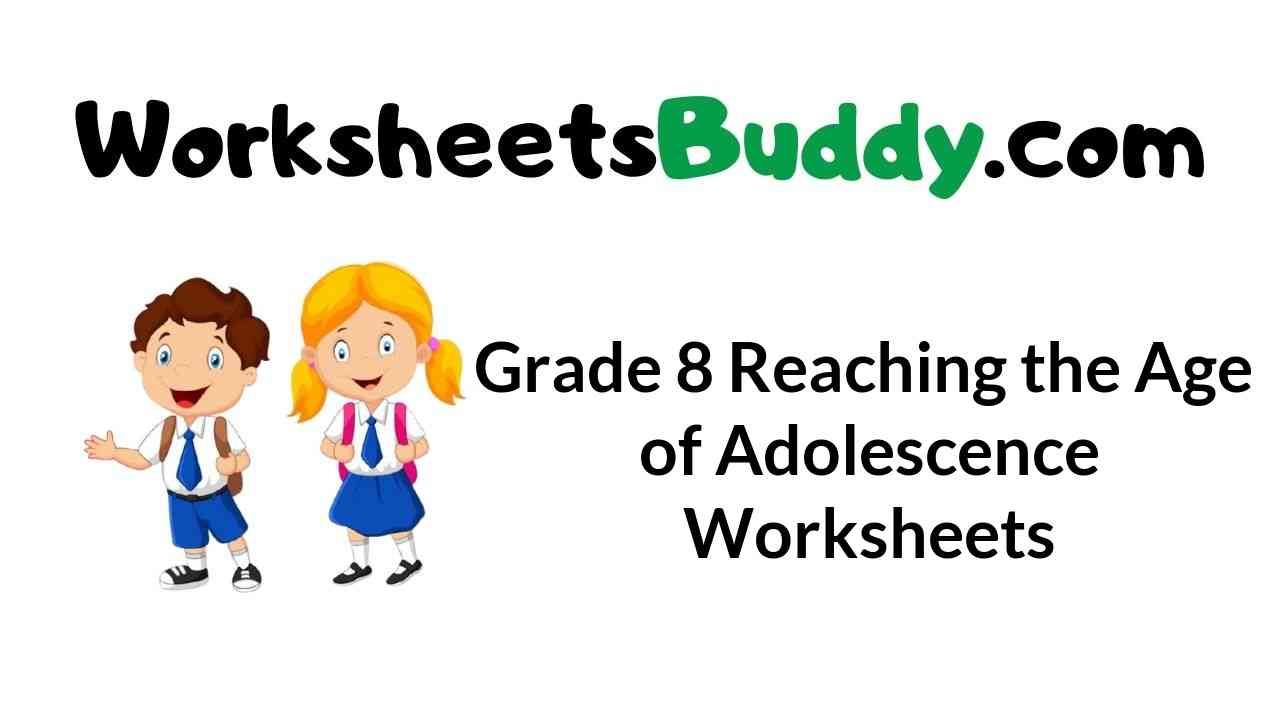 hight resolution of Worksheets Archives - Page 19 of 66 - WorkSheets Buddy