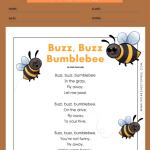1st grade reading comprehension worksheets multiple choice 8