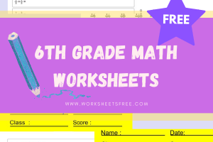 3nd-Grade-Math-Worksheets-1