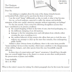 4th grade reading comprehension worksheets pdf 3