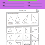 5th grade homeschool worksheets 1