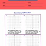 6th grade homeschool worksheets 5