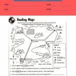 7th grade social studies worksheets free printable 2