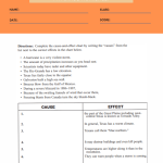 7th grade texas history worksheets pdf 3