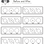 Celebration-Before-and-After-Alphabet-Worksheet